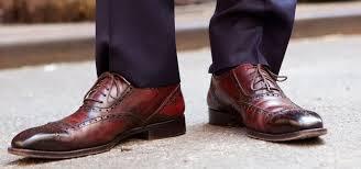 oxblood shoes jpg 1000 470 shoes pinterest primer