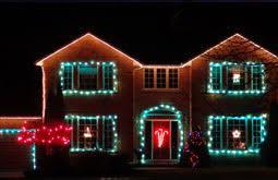red and white bulb christmas lights red and green christmas lights coryc me