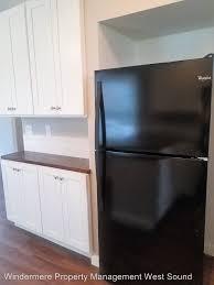 island kitchen bremerton 101 hewitt ave bremerton wa 98337 rentals bremerton wa