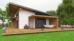 interieur maison bois contemporaine maison bois d u0027architecte toutes les constructions bois d u0027architecte