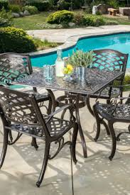 Walmart Patio Tables by Patio Ideas Outside Table And 4 Chairs Metal Patio Furniture