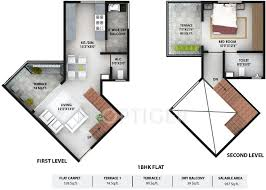 100 floor plans for duplexes rear garage access house plans