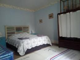 chambre d hote à macon chambres d hôtes le clos de flacé chambres d hôtes mâcon