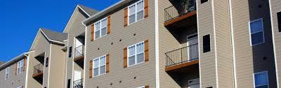 apartments in fayetteville ar mountain ranch in fayetteville ar