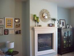 new wall color paint colors paint and the fireplace