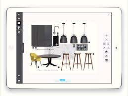 meet ava the app to transform interior design archdaily
