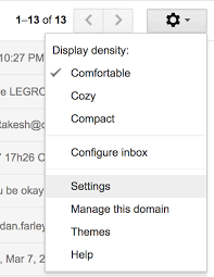 how do i add my gmail signature to the top in my replies help