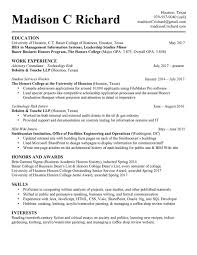 Deloitte Consulting Resume Oil And Gas Resume Managing Risk And Uncertainty Provides