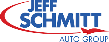 trade in car beavercreek oh jeff schmitt nissan