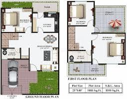download 700 sq ft duplex house plans house scheme