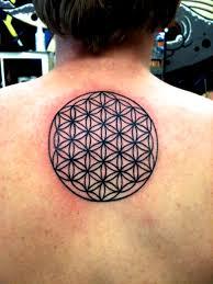 premium tattoo silva