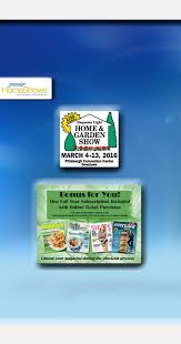 duquesne light pittsburgh pa duquesne light pittsburgh home garden show tickets in pittsburgh