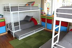 One Person Bunk Bed One Person Bunk Bed I 4 Person Bunk Bed Openpoll Me
