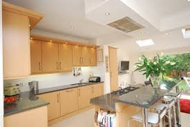 recessed lighting in kitchens ideas appliances endearing laminate kitchen cabinets with recessed