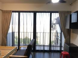 curtains supplier singapore curtain singapore meridian curtains