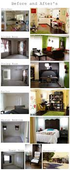 remodel mobile home interior 228 best remodeling mobile home on a budget images on