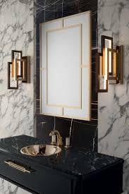 the 25 best vanity units ideas on pinterest modern bathroom