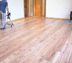 reclaimed antique select tobacco barn beech wood flooring