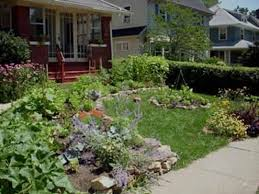 42 best front yard vegetable garden images on pinterest