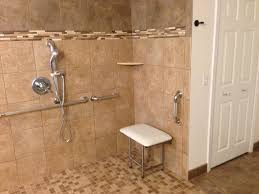 Bathroom Tile Shower Pictures Bathrooms Specialistic Construction