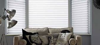 Best Blinds For Bay Windows Bay Window Blinds Thomas Sanderson Blinds For Bay Windows