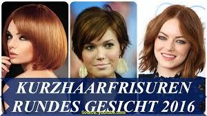 Hochsteckfrisurenen Rundes Gesicht Anleitung by Hochsteckfrisurenen Offenbach 100 Images Hochsteckfrisurenen