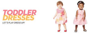 toddler dresses shop toddler dresses macy u0027s