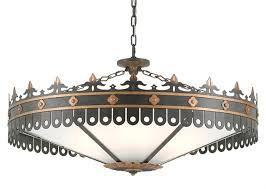 Chandelier Pics Currey And Company Chandeliers Designer Lighting Accent Furniture