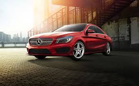 2014 mercedes cla250 coupe mercedes cla250 in designo patagonia with the available