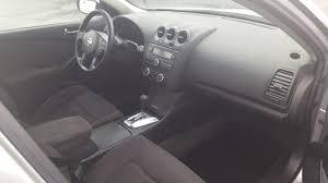 nissan altima black 2011 nissan altima s adrenaline auto salesadrenaline auto sales