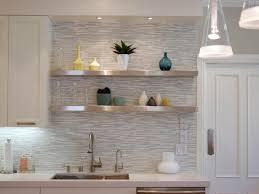 kitchen cabinet small modern kitchen ideas kitchen cabinets and