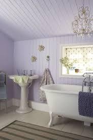 lavender bathroom ideas 30 adorable shabby chic bathroom ideas country style bathrooms
