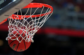 illinois basketball how brad underwood should handle class of 2018
