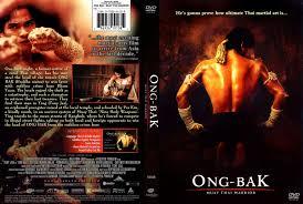 film thailand ong bak full movie ong bak martial arts ong bak poster f wallpaper 2160x1450 170184