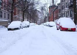 overnight winter parking think again the condoist