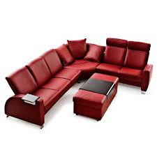 High Back Sectional Sofas by Stressless By Ekornes Stressless Arion Arion Reclining Sectional