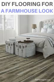 decorations schon flooring lumbar liquidator lumber