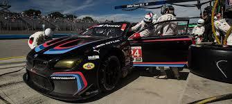 chevy tracker 1990 bmw motorsport u2013 home page