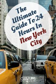 best 25 day trip to nyc ideas on pinterest