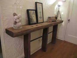 17 table for entryway carehouse info