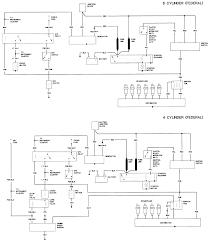 apevia atx cb700 wiring diagram atx u2022 limouge co