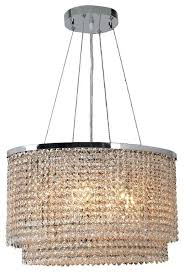 home depot lighting department home depot chandeliers samanthadeffler info