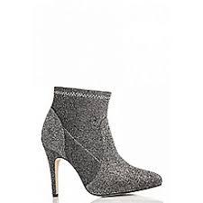 womens ankle boots quiz quiz shoes boots debenhams