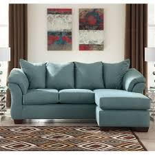 Reversible Sectional Sofa Chaise Alcott Hill Huntsville Reversible Sectional U0026 Reviews Wayfair