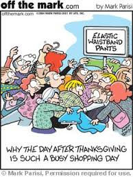 15 best thanksgiving funnies images on thanksgiving