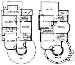 free mansion floor plans 6 1000 ideas about vintage house plans on