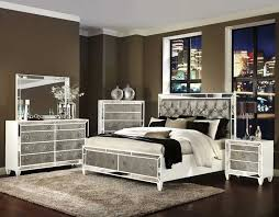 california bed set king bedroom sets you ll love gorgeous cal
