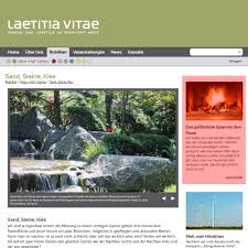 Haus Anzeige Laetitia Vitae M U0026ouml Glichkeiten
