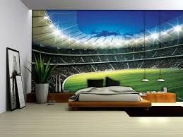 3d Wall Designs Bedroom Best 3d Wallpaper Designs For Living Room And 3d Wall Images