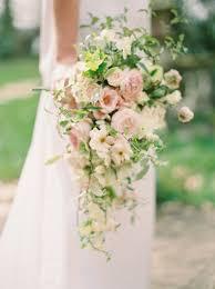 journal u2014 jennifer pinder kent wedding flowers
